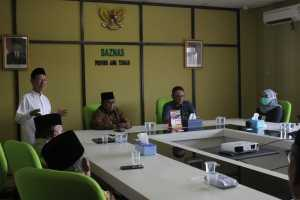 MUI Jawa Tengah