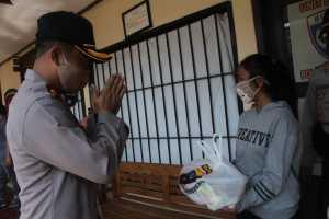 pelajar papua grobogan